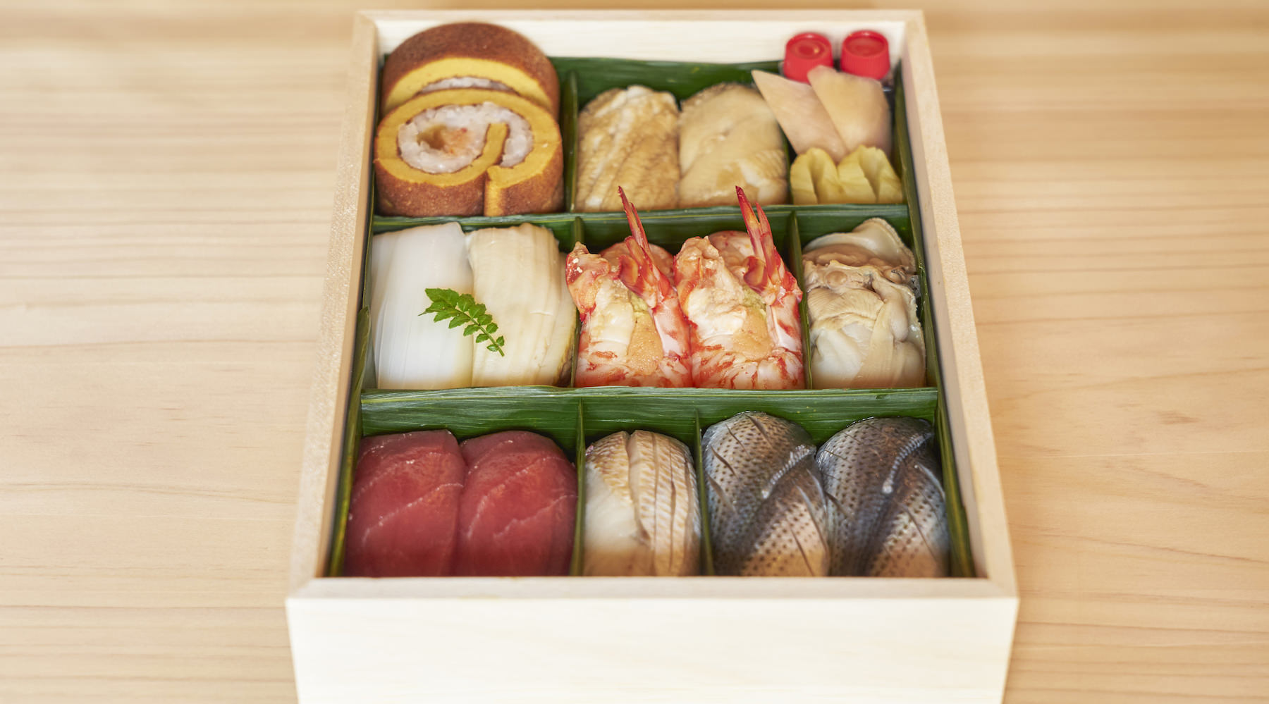Sushi Ao (Takeaway)'s images3