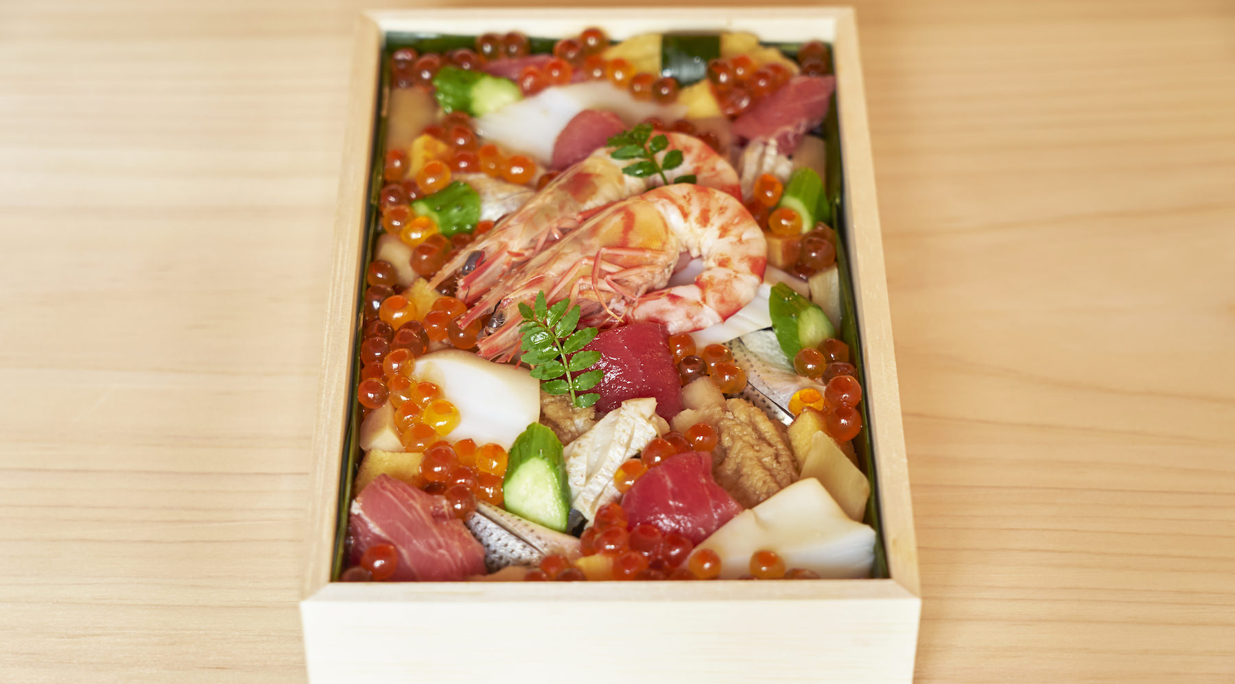 Sushi Ao (Takeaway)'s images2