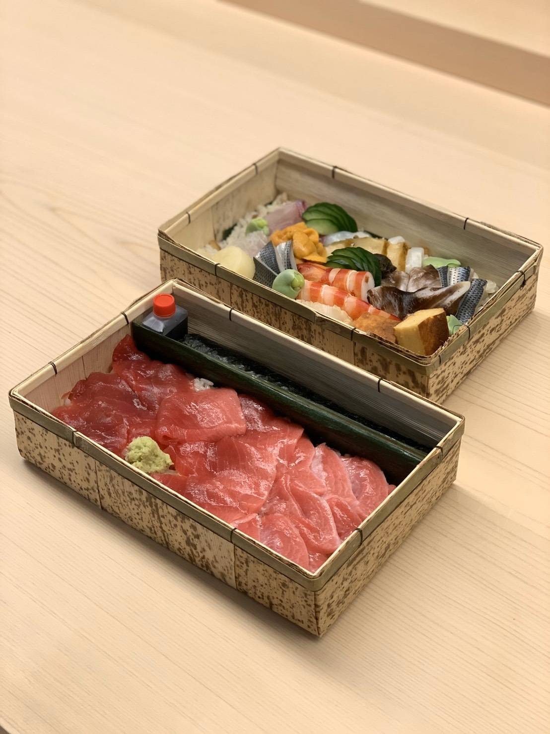 STAY HOME Kiyota (Takeaway)'s images2